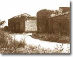 monastero-1.jpg