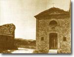 monastero-2.jpg