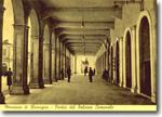 portico-storico.jpg