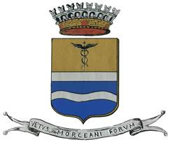 Statuto del Comune di Morciano di Romagna